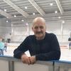 Владимир, 53, г.Тарко (Тарко-сале)
