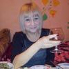 Светлана, 54, г.Джанкой