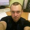 Василий, 26, г.Когалым (Тюменская обл.)