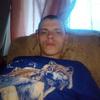 Алексей, 25, г.Юрга