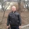 Анатолий, 51, г.Владивосток