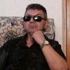 Иван Дубограй, 52, г.Темрюк