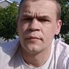 Юрий, 35, г.Санкт-Петербург