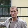 Эдик, 36, г.Некрасовка