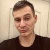 Алексей, 29, г.Выборг