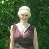 Наталья, 48, г.Карсун