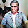evgeniy, 66, г.Чехов
