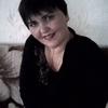 Татьяна, 42, г.Адамовка