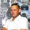 Pasha, 32, г.Улан-Удэ