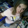 Валентина, 27, г.Новочеркасск