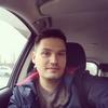 Артем, 35, г.Жуковский