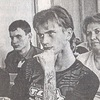 Вадим, 24, г.Узловая