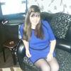 алина, 26, г.Улан-Удэ