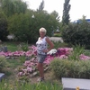 ИРИНА, 50, г.Выползово