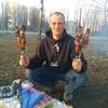 Виталий, 33, г.Мурманск