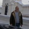 Владимир, 56, г.Кубинка