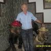 Владимир, 68, г.Володарск