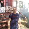 Владимир, 37, г.Безенчук
