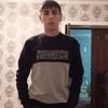 Вадим, 37, г.Дербент