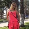 кристина, 25, г.Выползово