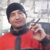 денис, 38, г.Курильск