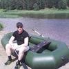Юрик, 48, г.Лесной