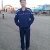 Николай, 44, г.Барнаул
