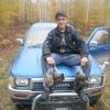 Дмитрий, 36, г.Февральск
