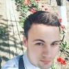Сергей, 20, г.Староминская