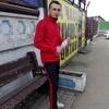 Дмитрий, 29, г.Внуково