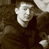 Николай, 30, г.Бижбуляк