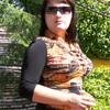 Наталья, 42, г.Самара