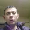 Эдуард, 37, г.Балабаново