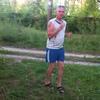 С ергей, 44, г.Воронеж