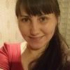 алиса, 34, г.Иркутск
