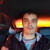 Дмитрий, 40, г.Оренбург