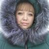 Сашенька, 29, г.Балаганск