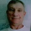 Николай, 49, г.Батайск