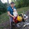 Иван, 26, г.Куркино