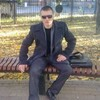 Роман, 39, г.Ростов-на-Дону