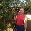 Сергей, 58, г.Сосновка