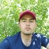 joni, 22, г.Балашиха