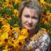 Ольга, 47, г.Нижний Ломов