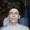 Constantine, 28, г.Калязин