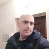 Игорь, 30, г.Анапа