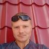Евгений, 27, г.Саранск