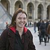 elena, 38, г.Нефтеюганск