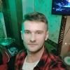 Сергей, 31, г.Москва