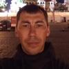 Иван, 31, г.Солнцево