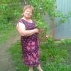 Ирина, 58, г.Измалково